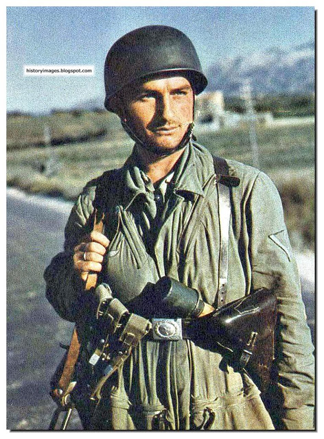 GERMAN-SOLDIERS-GERMAN-ARMY-WW2-COLOR-LARGE-IMAGES-PICTURES-paratrooper.jpg