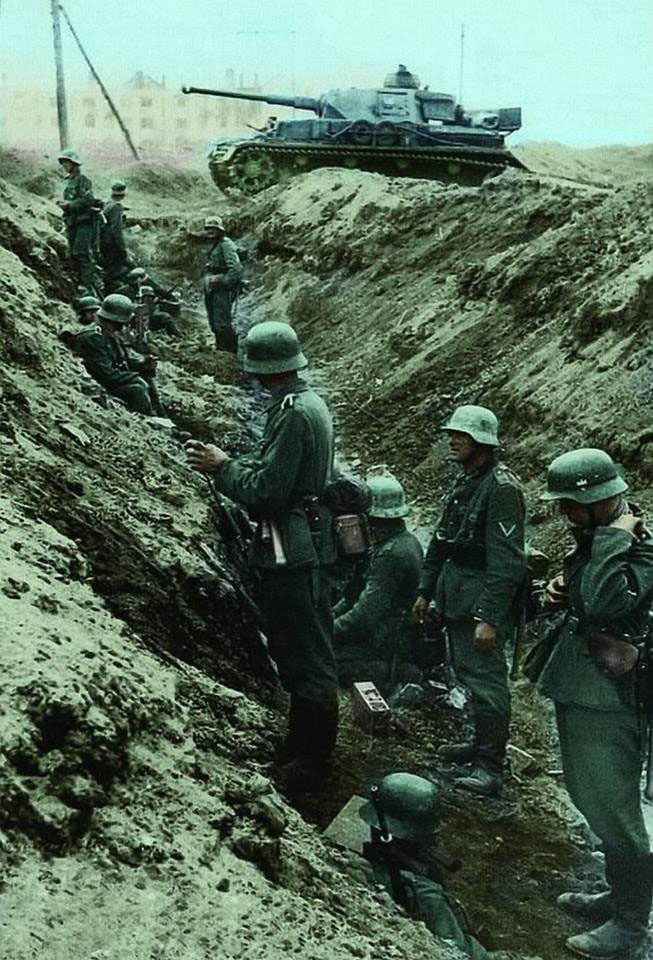 german-soldiers-in-stalingrad.jpg