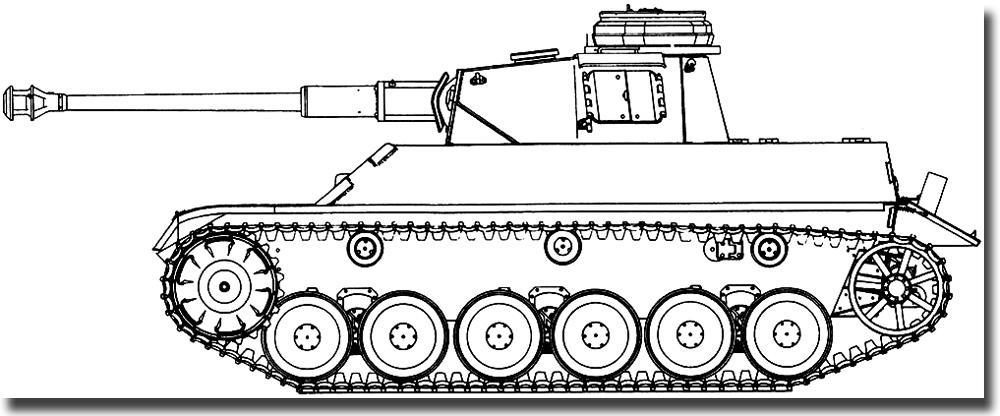 german-vk-12-big.jpg