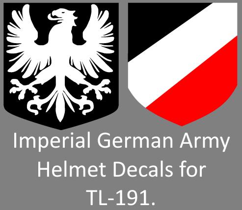 German_Decals.png