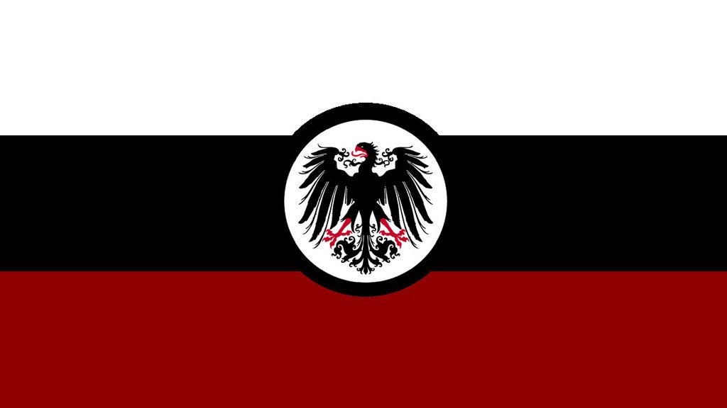german_empire_flag_by_kingwillhamii-d66hr2t.jpg