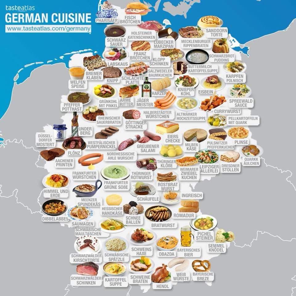 germanfoodmap.jpg