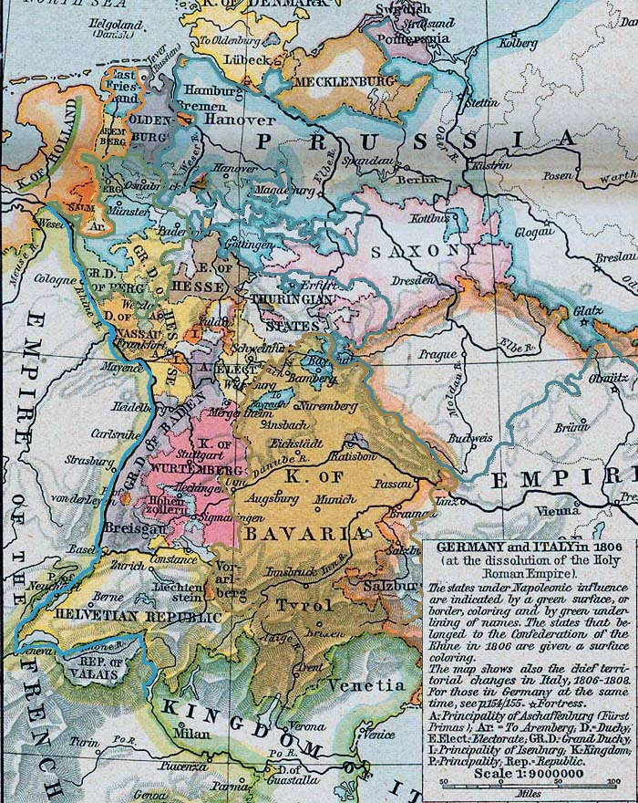 Germany_1806_shepherds_atlas.jpg