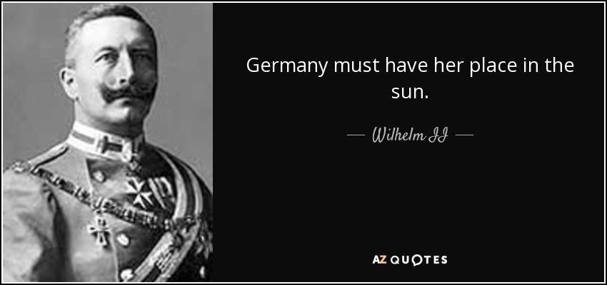 germanymust haveherplace in the sun.jpg
