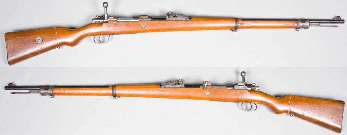Gewehr_98.jpg