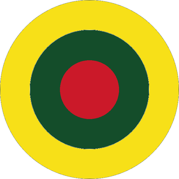 Ghana Air Force roundel.png