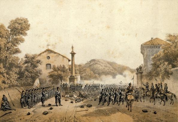 Giuseppe_Garibaldi_occupying_Varese....jpg
