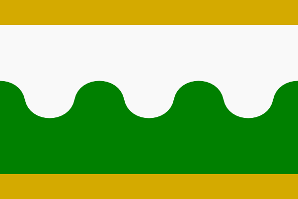 Goa.png