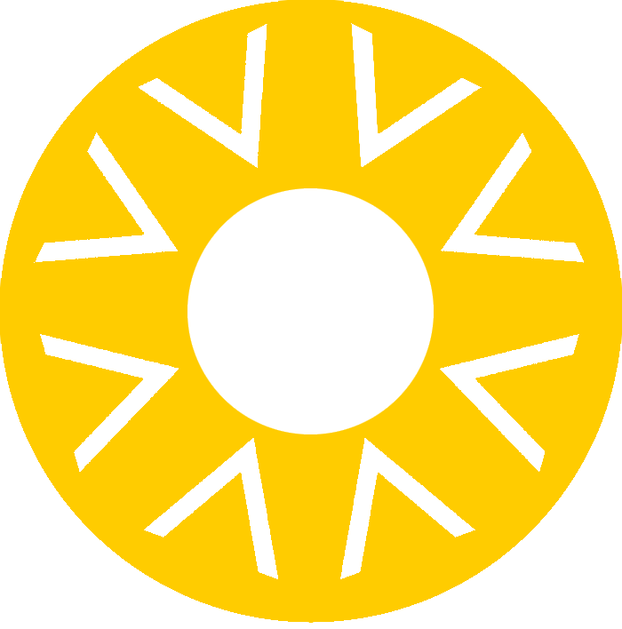 Golden logo big.png