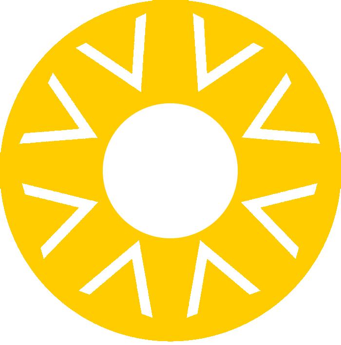 Golden logo big seethrough.png