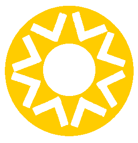 golden logo small.png