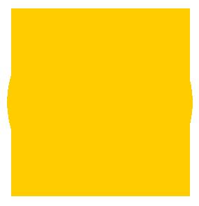 golden logo small seethrough.png
