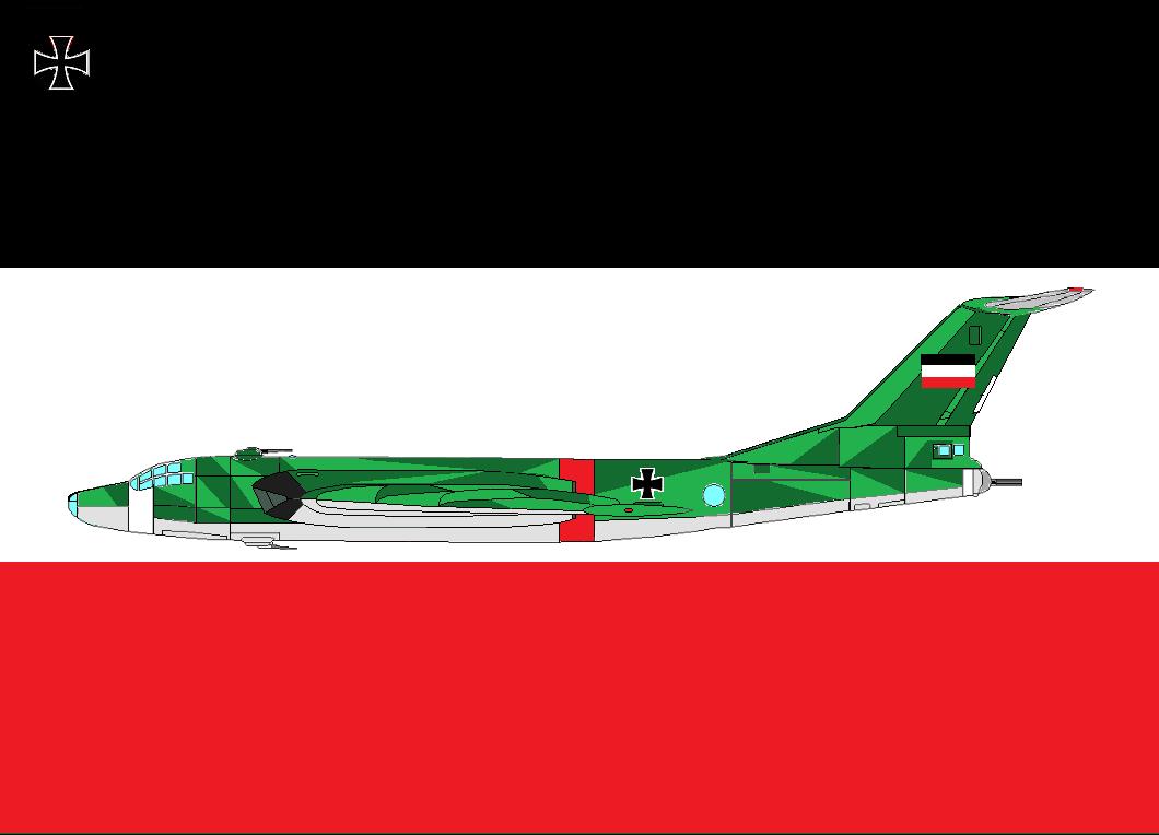 Gotha Go-660 Sperber.png