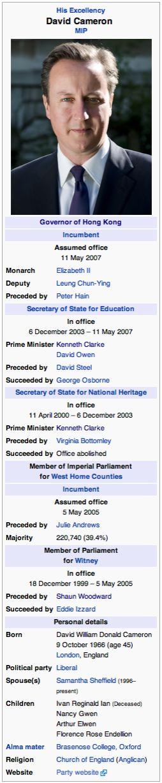 Governor Cameron.jpg