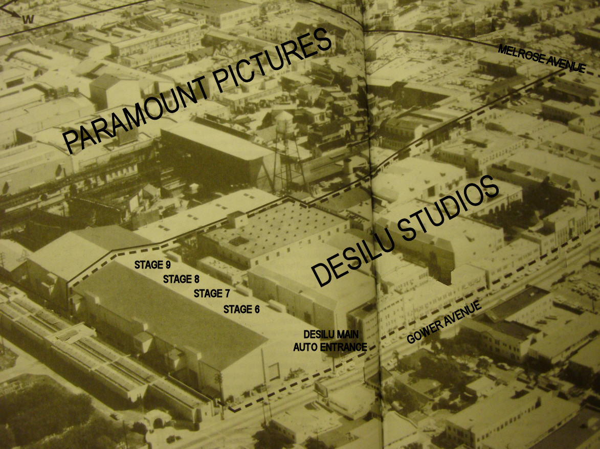 Gower and Melrose Studios.jpg
