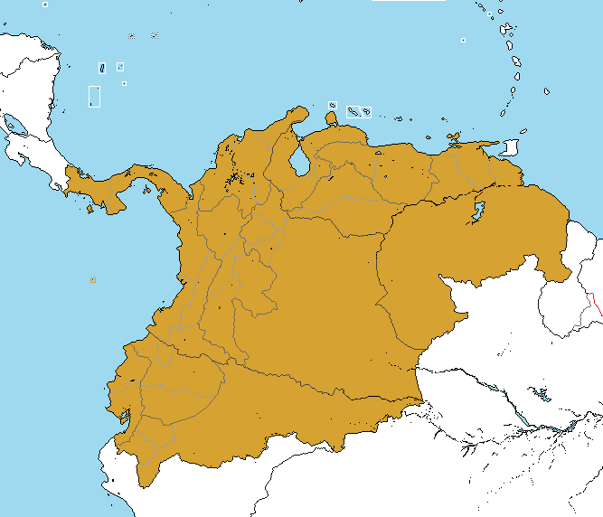 gran colombia.png