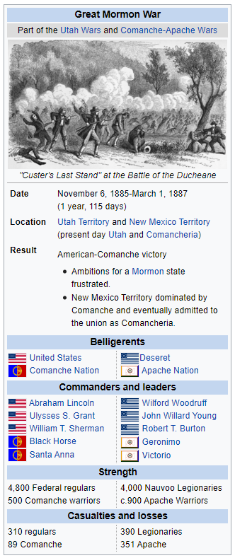 Great Mormon War.PNG