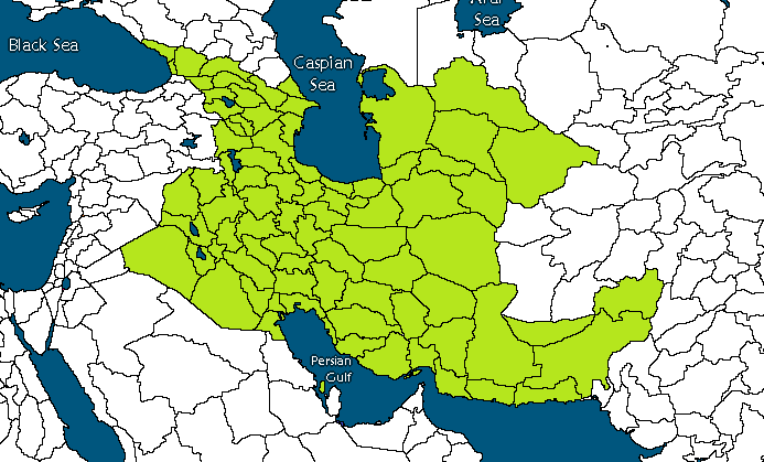 Greater Iran.png