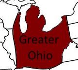 Greater Ohio.jpg