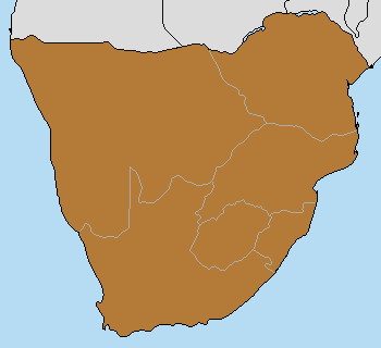 Greater South Africa.png