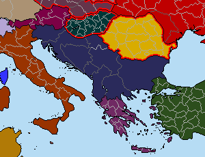 Greater Yugoslavia.png