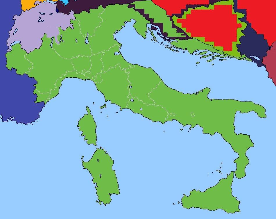 greater_italy_by_dinospain_dd2k8zj-fullview.jpg