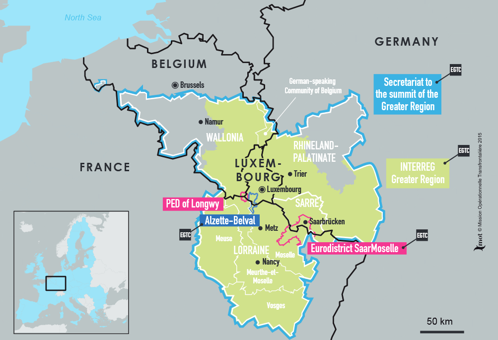 Map Of France And Luxembourg.Proposals And War Aims That Didn T Happen Map Thread Page 46