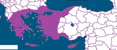 Greece Borders.png