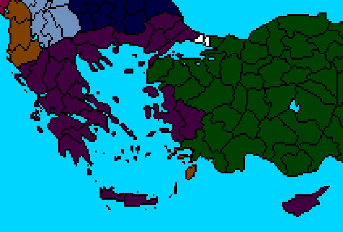 Greece WW1.png