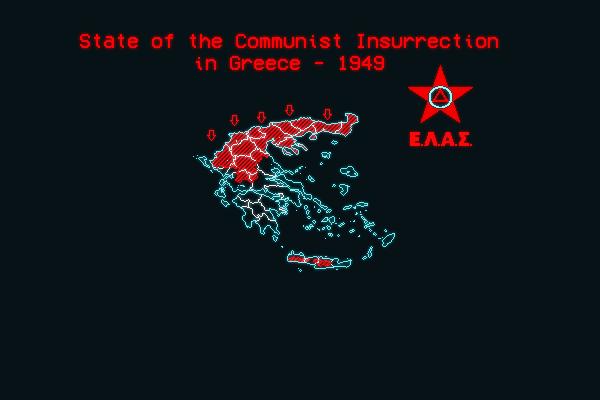 Greece1949-WIP.png