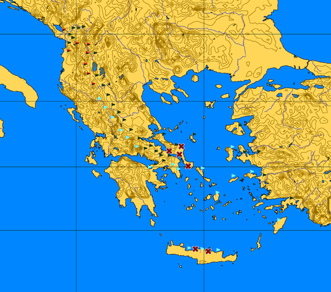 Greek war map.png