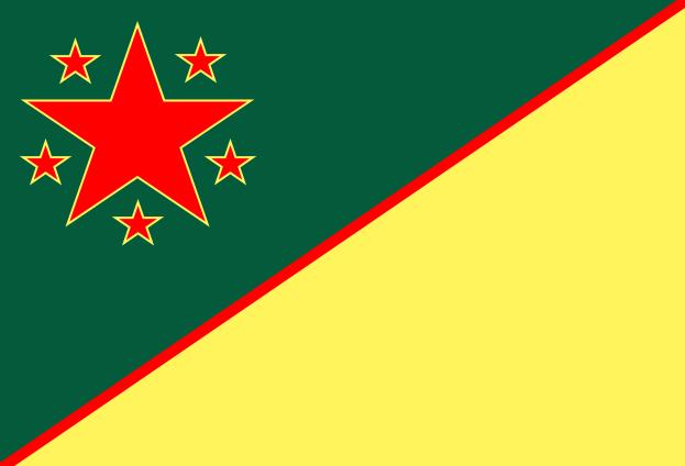 greencommunist.png