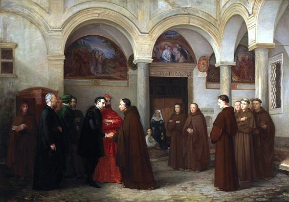 Gregorians&Ferdinand.jpg
