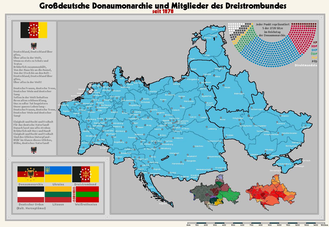 Grossdeutsche_Donaumonarchie.png