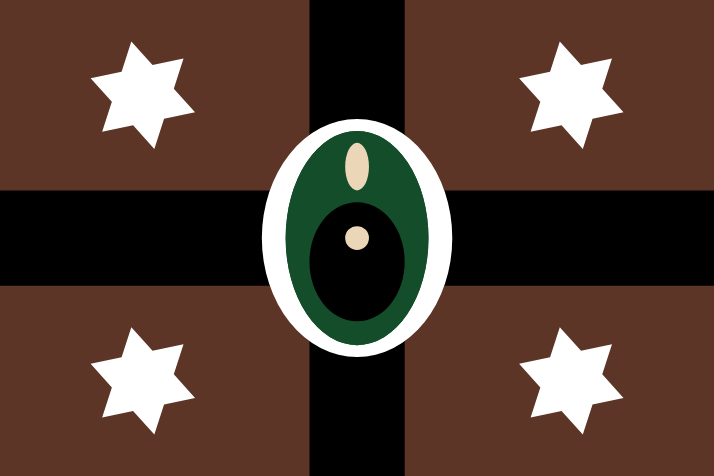 guadalupe-flag.png