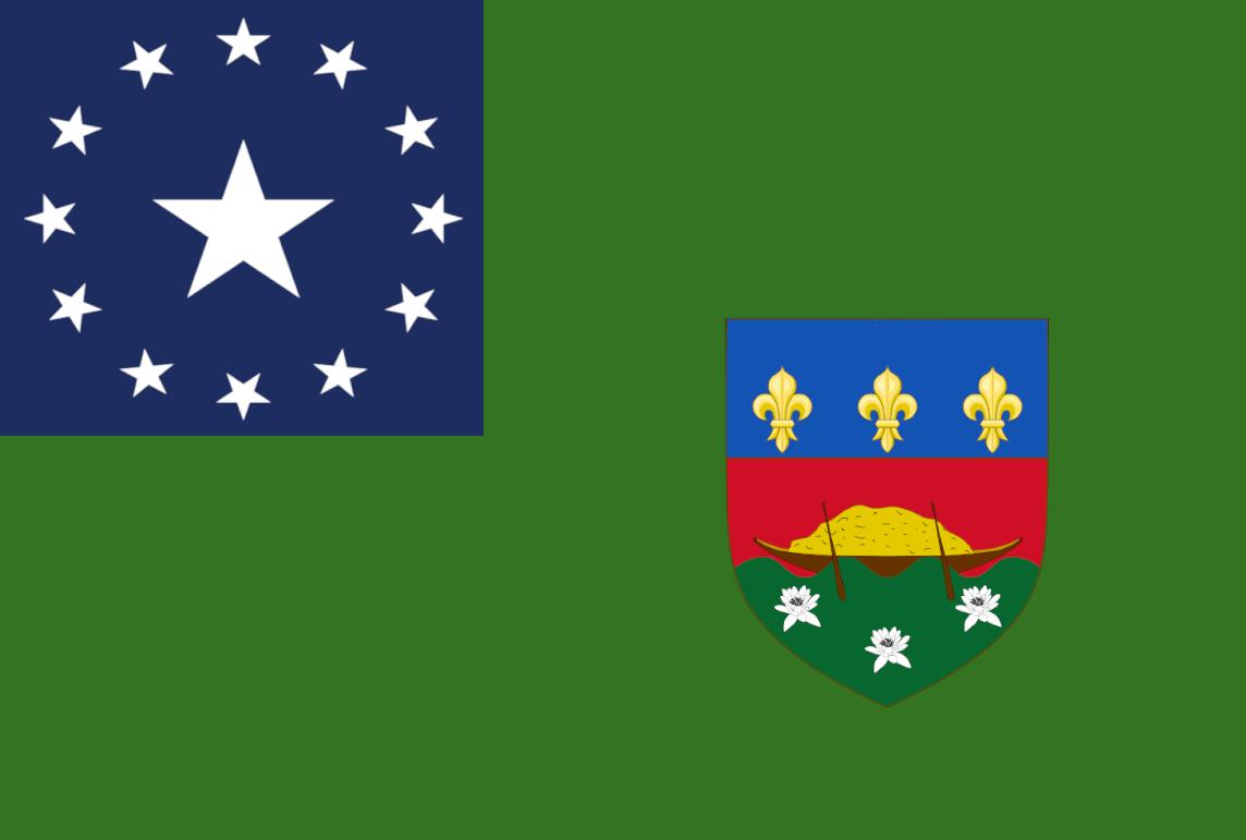 Guiana_USA.png