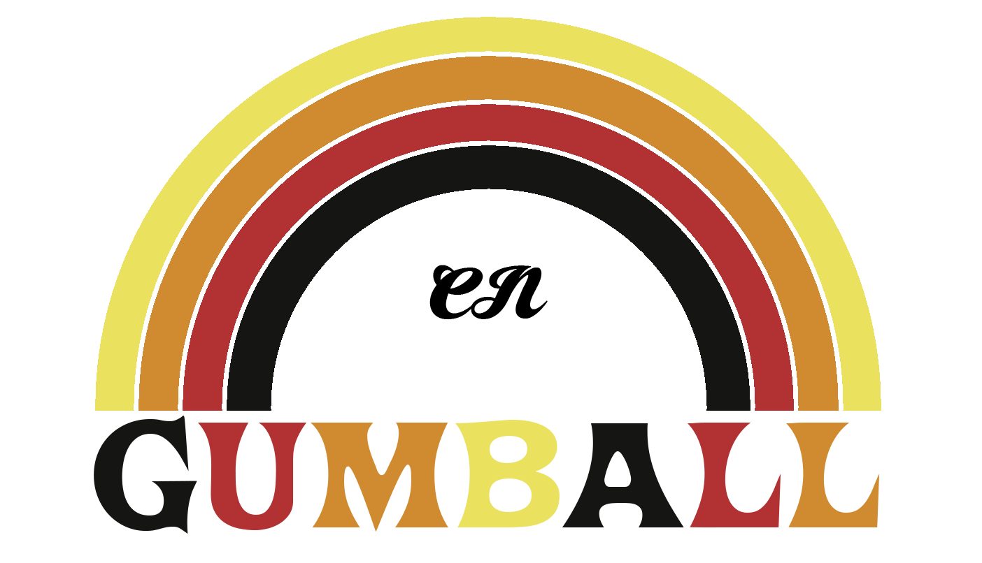 gumball 70.png