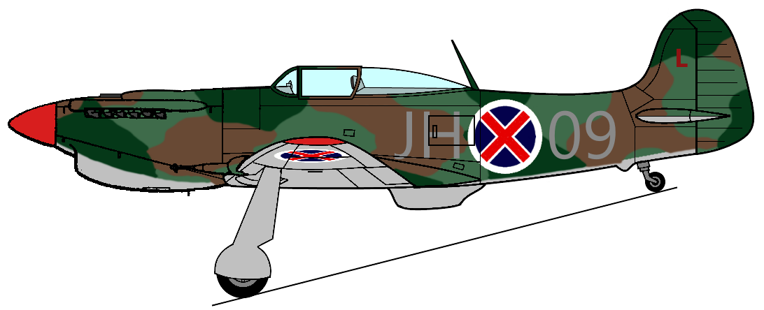 H-38 Hound Dog (late).png