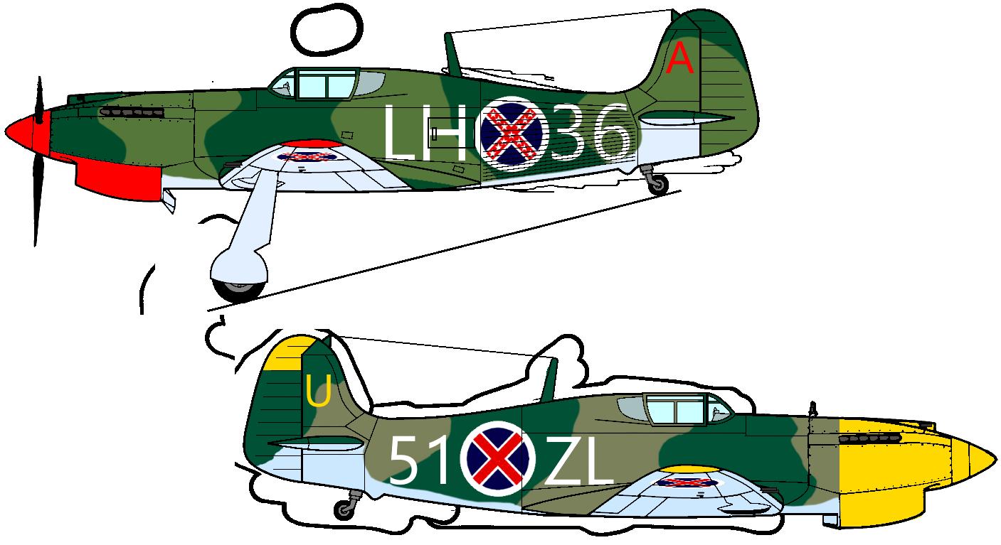 H-38 Hound Dog.png
