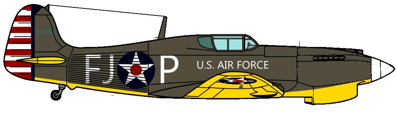 H-38 USAF.png