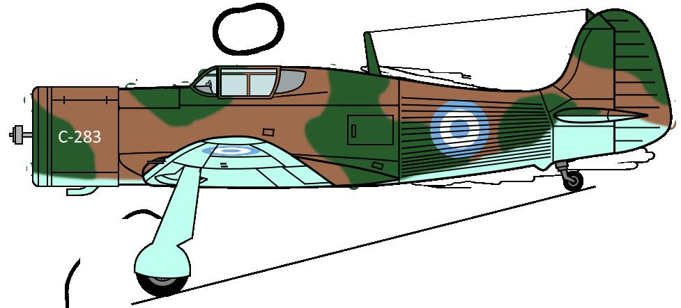 H-38B Hound Dog.png
