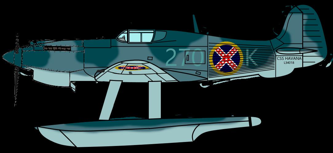H-38N Seadog.png