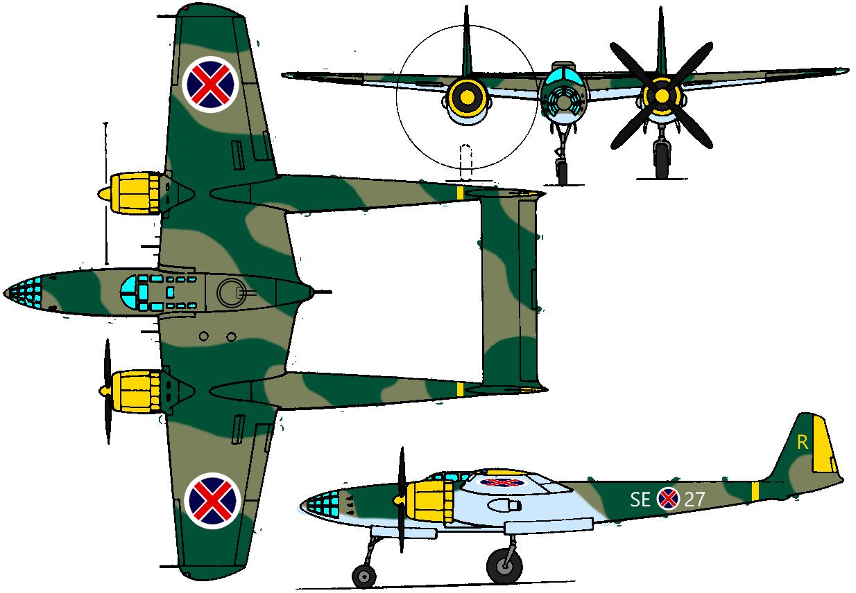 H-42 Wasp.png