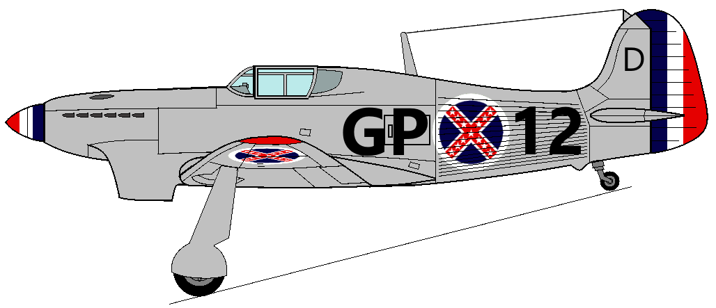 H38 Hound Dog (early).png