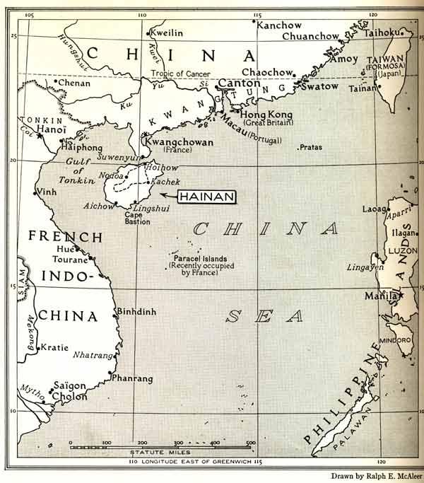 Hainan Map.jpg