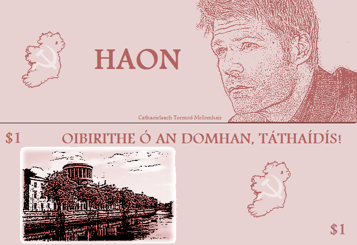 Haon Dollar.png