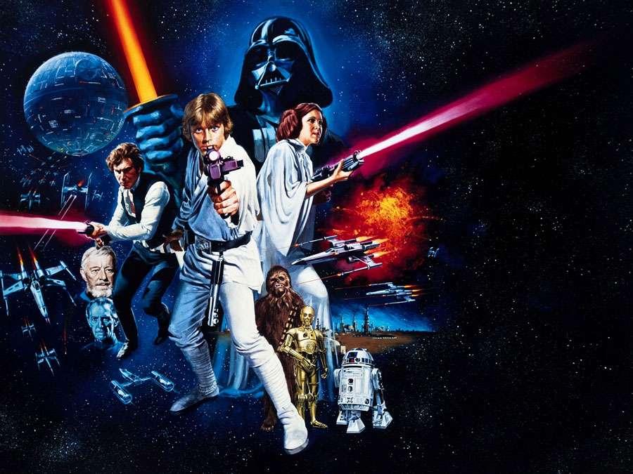 Harrison-Ford-Han-Solo-Alec-Guinness-David.jpg
