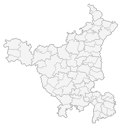 Haryana Finished.png