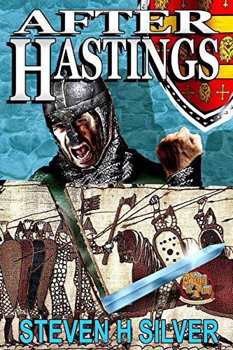 hastings1.jpg