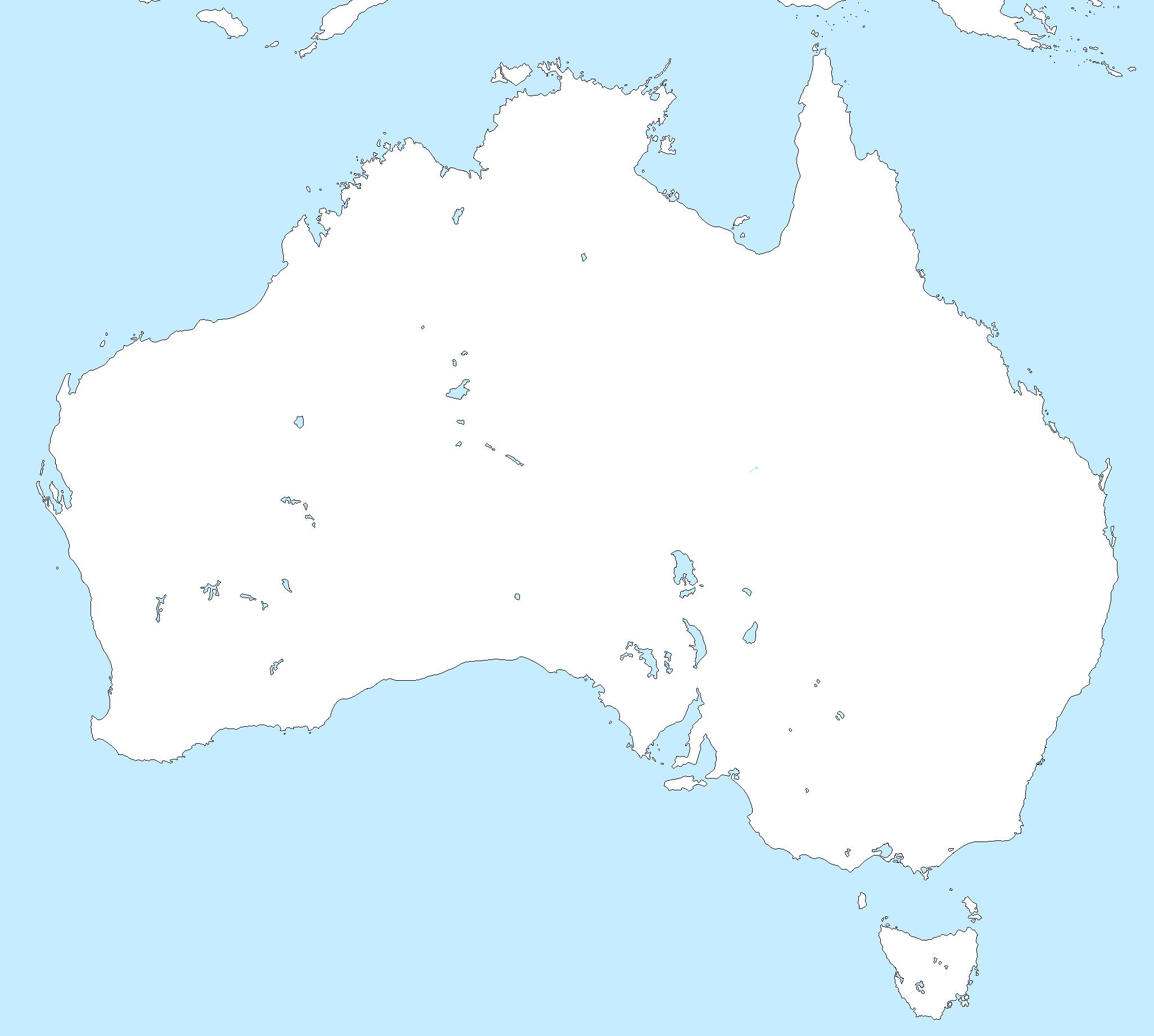 HD Base Australia.png